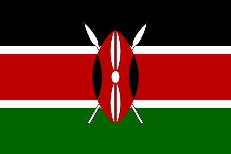 kenyan-flag-graphic